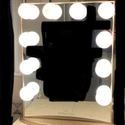 Impression Makeup Vanity Mirror  Thumbnail