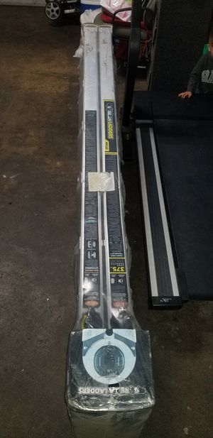 Gorilla ladder mpx26 for Sale in Santa Ana, CA - OfferUp