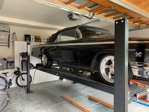 Photo 62 Chevy impala ss