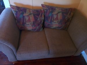 Sofas for Sale in Winter Haven, FL