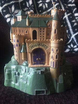 Harry Potter Castle for Sale in Lexington, KY