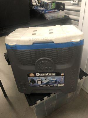 Cooler for Sale in Santa Fe Springs, CA
