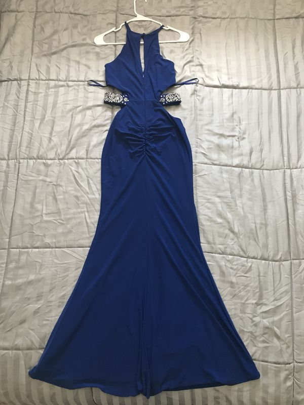 Prom dress or formal event (From Macy\'s) plus 2 other FREE nice ...