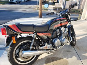 New And Used Honda Motorcycles For Sale In Harrisburg Pa Offerup
