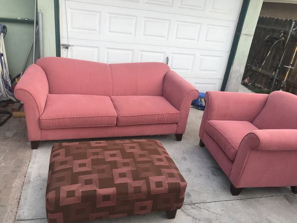Living room set for Sale in San Bernardino, CA - OfferUp