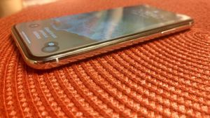 Iphone x 256 gb for Sale in Merrifield, VA