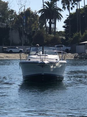 New and Used Bayliner boats for Sale in Orange, CA - OfferUp