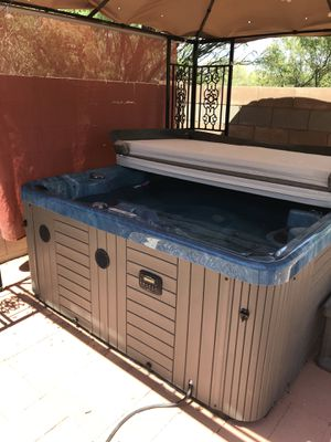 New and Used Hot tubs for Sale in Tucson, AZ - OfferUp