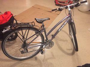 FUJI Absolute bike never used for Sale in Aldie, VA