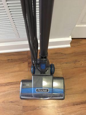 Shark rocket vacuum for Sale in Fairfax, VA