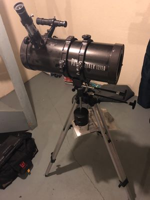 Telescope for Sale in Windsor, ON