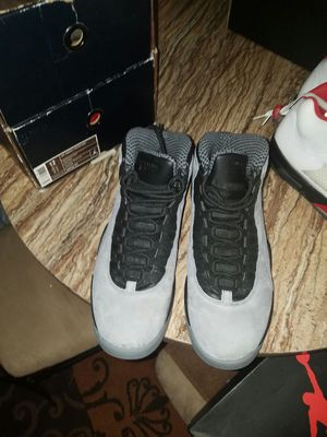 Vnds size 12 infared 10s for Sale in Seattle, WA