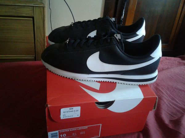 new style efd27 b7071 Nike Cortez Original