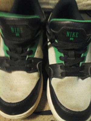 New Nike shoes size 6 for Sale in Manassas, VA