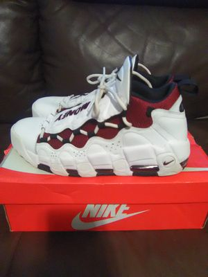 Air more uptempo for Sale in Bladensburg, MD
