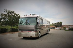 New and Used Motorhomes for Sale in Hesperia, CA - OfferUp