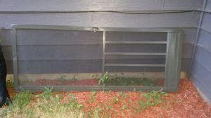 Puerta para los moscos for Sale in Denver, CO