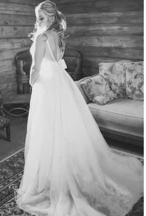 New and Used Wedding dresses for Sale in Austin, TX - OfferUp