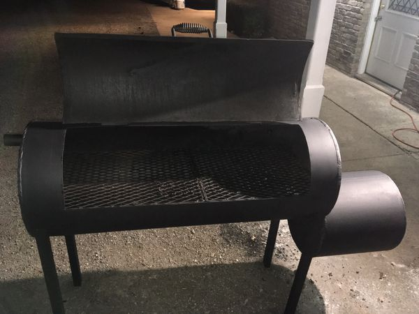 Bbq Grill For Sale In Rockwall Tx Offerup