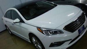 2015 Hyundai Sonata!!! Must See!! for Sale in Stafford, VA