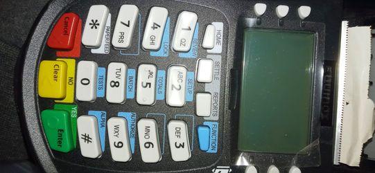Credit Card Machine Thumbnail