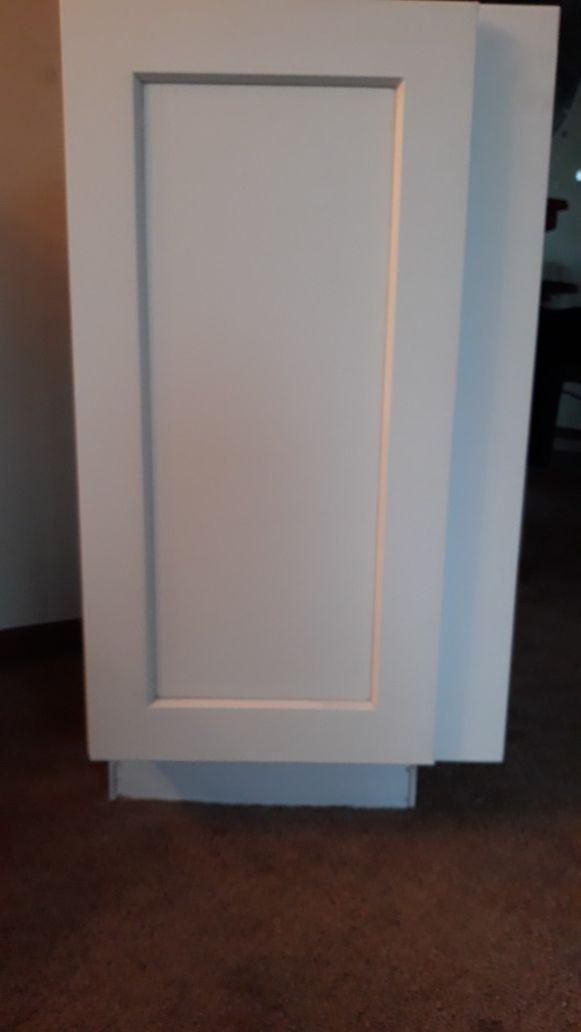 Kitchen Cabinet For In Wichita Ks, Kitchen Cabinets Wichita Ks