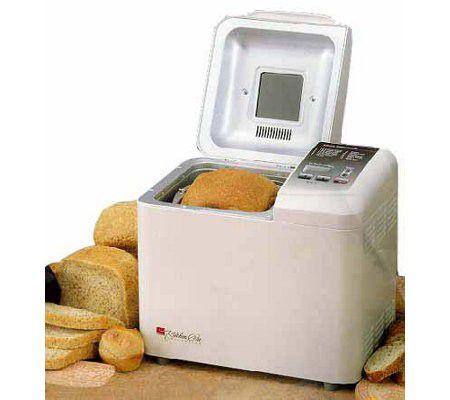 Regal kitchen pro bread maker machine for Sale in New York ...