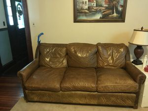 Living room furniture set for Sale in Appomattox, VA