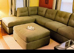 Tremendous New And Used Sectional Couch For Sale In Detroit Mi Offerup Dailytribune Chair Design For Home Dailytribuneorg