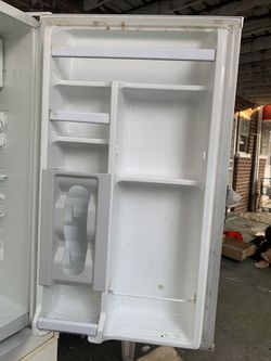 Refrigerator DAEIVOO Thumbnail