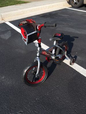 New and Used Bicycles for Sale in Lynchburg, VA - OfferUp
