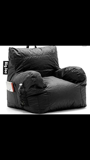 Excellent New And Used Bean Bag Chair For Sale In Palm Beach Gardens Caraccident5 Cool Chair Designs And Ideas Caraccident5Info