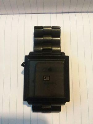 Rockwell Swiss watch for Sale in Salt Lake City, UT