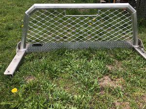 Head Ache Rack $450 for Sale in Leavenworth, WA