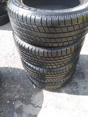New And Used Tires For Sale In Fort Worth Tx Offerup