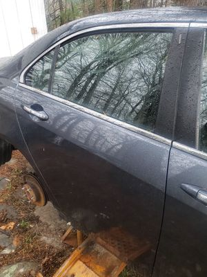Oem parts for Sale in Rhode Island - OfferUp