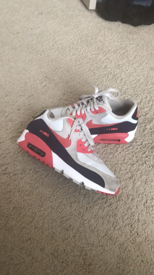 2731728b3a New and Used Nike for Sale in Austin, TX - OfferUp