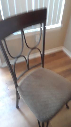 New And Used Furniture For Sale In Chandler Az Offerup
