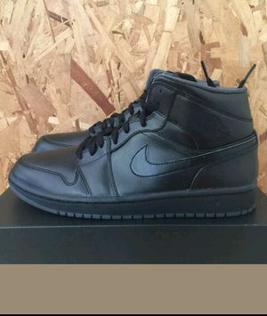 9bccd388148513 New and Used Jordan 1 for Sale in Elgin