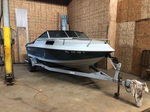 Sea sprite boat for sale!!!!! for Sale in Detroit, MI