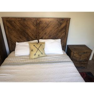 New And Used Bedroom Set For Sale In Casa Grande Az Offerup