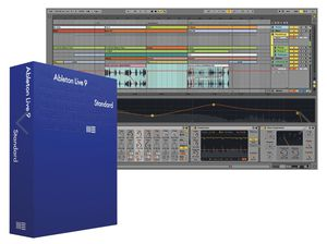 Ableton Live (student License) for Sale in San Francisco, CA