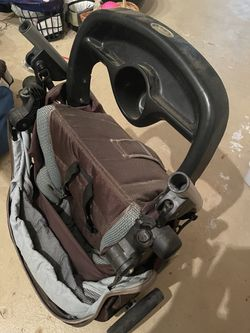 Safety 1st Stroller Thumbnail