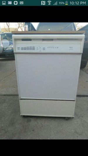 Portable Dishwasher for sale   Only 2 left at -60%
