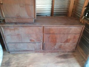 New And Used Antique Furniture For Sale In Atlanta Ga