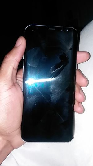 Galaxy S8+ for Sale in Edgewood, MD