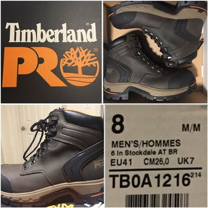 Timberlands boots 👢 for Sale in Miami, FL