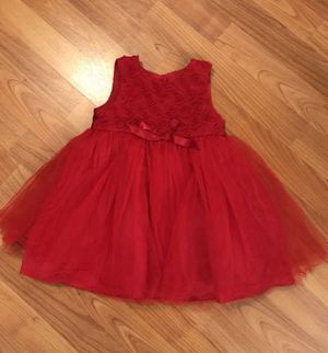 18-24M dresses for Sale in Las Vegas, NV