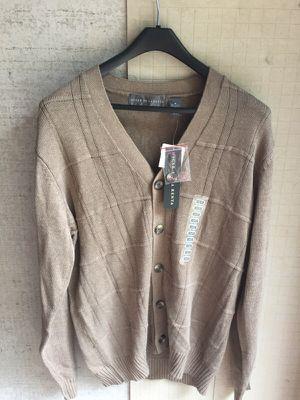 Salvatore Ferragamo Mens Shirt For Sale In Wheeling Il Offerup
