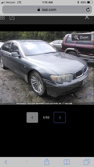 Used Auto Parts Jacksonville Fl >> New And Used Car Parts For Sale In Orange Park Fl Offerup